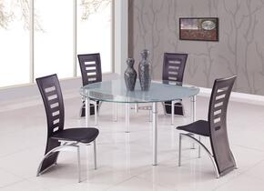 Global Furniture USA 135DT