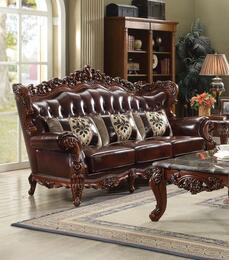 Acme Furniture 53065