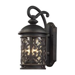 ELK Lighting 420623