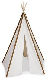 Pacific Play Tents 39615