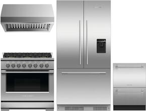 Fisher Paykel 1081974