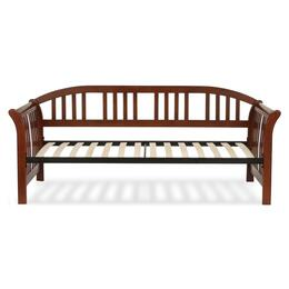 Fashion Bed Group B51K57