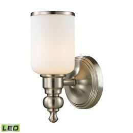 ELK Lighting 115801LED