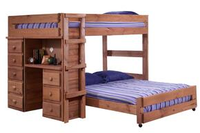 Chelsea Home Furniture 315005