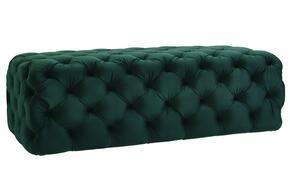 TOV Furniture TOVO66