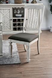Furniture of America CM3089SC2PK