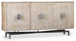 Hooker Furniture 556055468LTWD