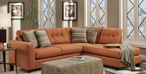 Chelsea Home Furniture FS15156FF