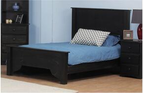 Chelsea Home Furniture 858154FLB