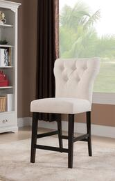 Acme Furniture 71527