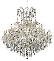 Elegant Lighting 2801G52CSS