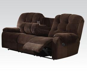 Acme Furniture 51145