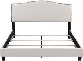 American Woodcrafters U31205KGBED7A