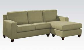 Acme Furniture 05915A