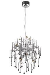 Elegant Lighting 2075D24CRC