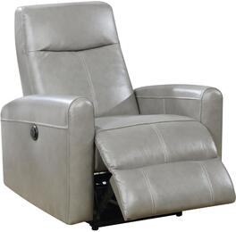 Acme Furniture 59688