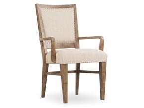 Hooker Furniture 538275400