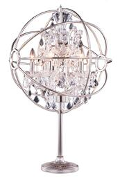 Elegant Lighting 1130TL21PNRC
