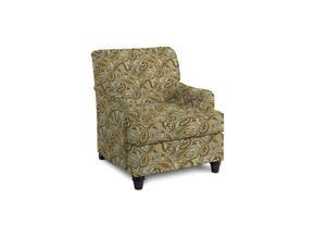 Bassett Furniture 113202BE062