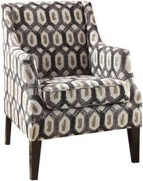 Acme Furniture 59444