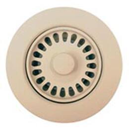 Blanco 441323