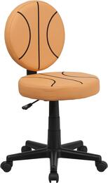 Flash Furniture BT6178BASKETGG