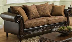 Chelsea Home Furniture 42180001S