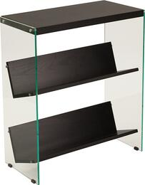 Flash Furniture NANJN21708B3GGG