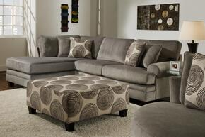 Chelsea Home Furniture 7386426065GENS35292