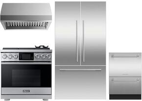 Fisher Paykel 998761