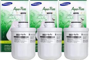 Samsung Filters DA2900003FX3