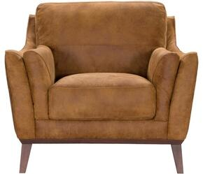 Acme Furniture 54057