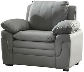 Glory Furniture G271C