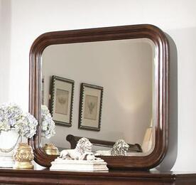 Liberty Furniture 709BR51