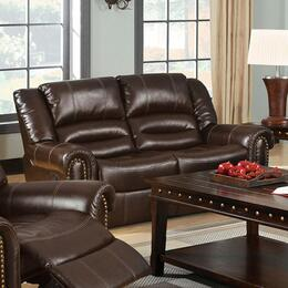 Furniture of America CM6960L