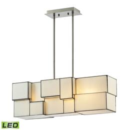 ELK Lighting 720634LED
