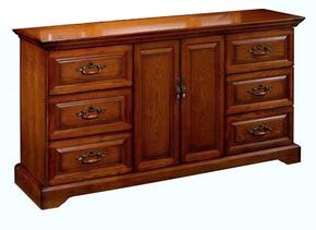 New Classic Home Furnishings 1133050