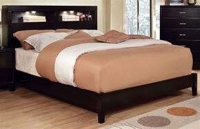 Furniture of America CM7290EXCKBED