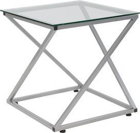Flash Furniture NANJH1737GG