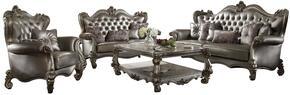 Acme Furniture 568204SET