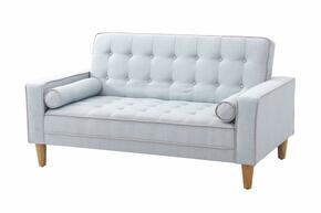 Glory Furniture G833L