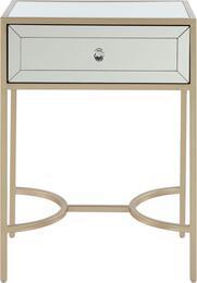 Acme Furniture 80607
