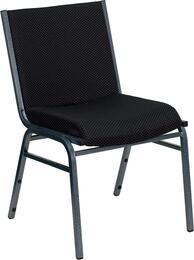Flash Furniture XU60153BKGG