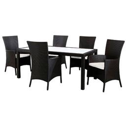 VIG Furniture VGCW2107