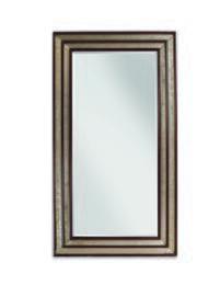 Bassett Mirror M2824BEC