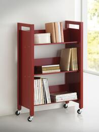 Acme Furniture 92137