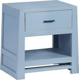 Progressive Furniture A71269