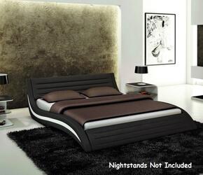 VIG Furniture VGEVBJ213BQ