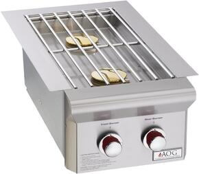 American Outdoor Grill 3282PT