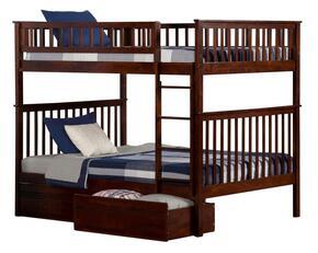 Atlantic Furniture AB56514